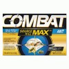 Combat® Source Kill MAX