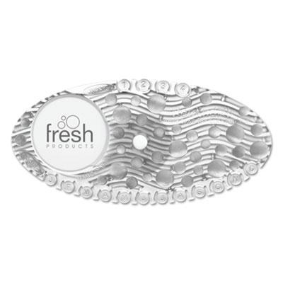 Fresh Products Curve Air Freshener