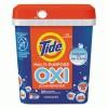 Tide® Oxi Multi-Purpose Stain Remover