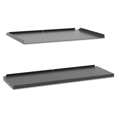 basyx® Manage® Series Shelf and Tray Kit