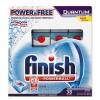 Finish® Quantum™ Power & Free™ Dish Tabs