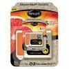 Renuzit® Fresh Accents® Air Freshener