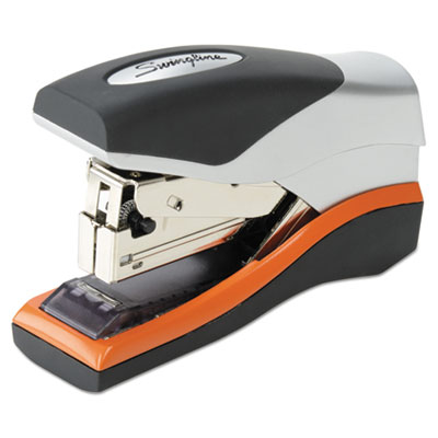 Swingline® Optima® 40 Compact Stapler