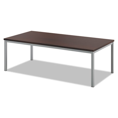 basyx® Occasional Coffee Table