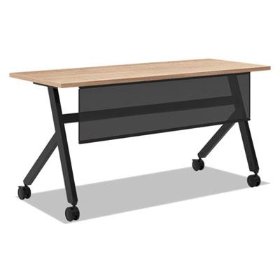 basyx® Multipurpose Table Flip Base Table
