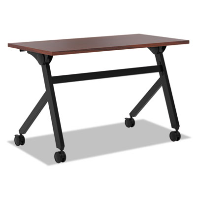 basyx® Multipurpose Table Fixed Base Table