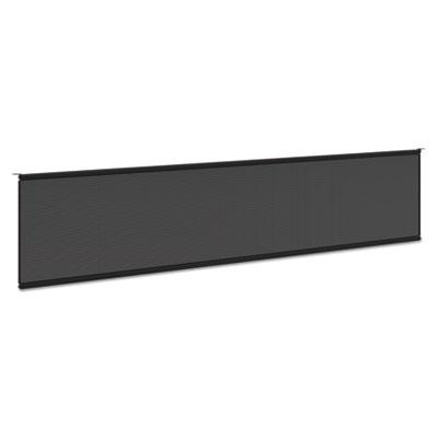 basyx® Multipurpose Table Modesty Panel