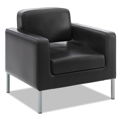 basyx® VL887 Club Chair