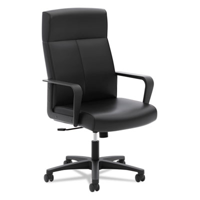 basyx® VL604 High-Back Executive Chair