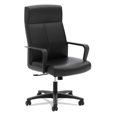 basyx® VL604 High-Back Executive Chair
