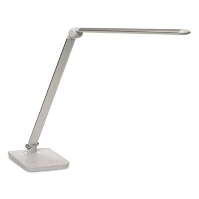Safco® Vamp™ Lighting