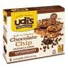udi's™ Gluten Free Granola Bars