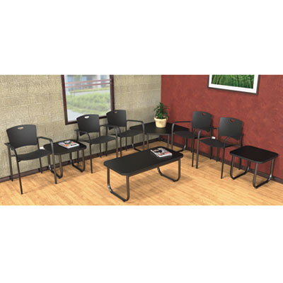 BALT® Oui Reception and Lobby Table