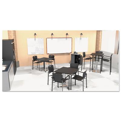 BALT® Bistro Folding Table