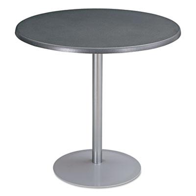 Safco® Entourage™ Table Top