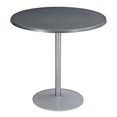 Safco® Entourage™ Table Base