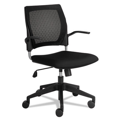 Alera® Mesh Back Task Chair