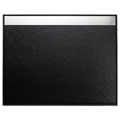 Artistic® Architect Line Desk Pad