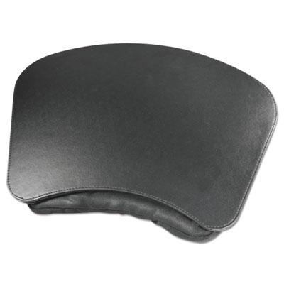Artistic® Lap Desk with Plush Pillow