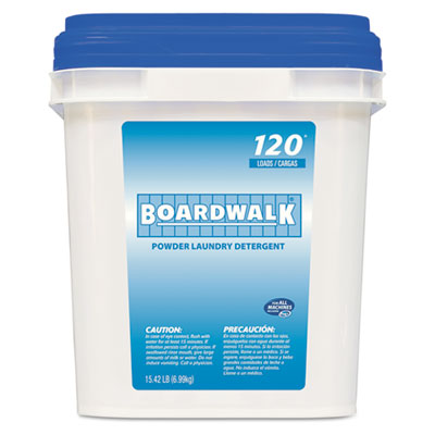 Boardwalk® Laundry Detergent