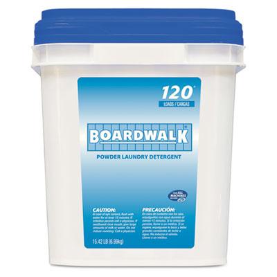 Boardwalk® Laundry Detergent
