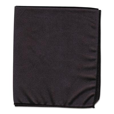 Creativity Street® Dry Erase Cloth