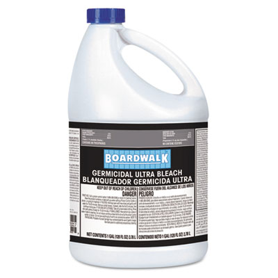 Boardwalk® Ultra Germicidal Bleach