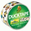 Duck® Despicable Me 2 DuckTape®