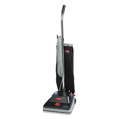 Rubbermaid® Commercial Traditional Upright