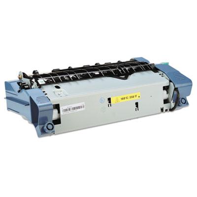 Lexmark™ 40X8110 Fuser