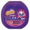 Gain® Flings™ Original Laundry Detergent Pods