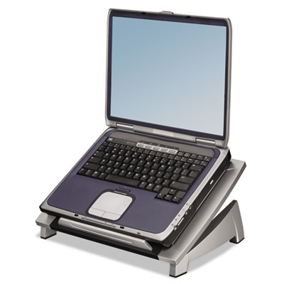 Fellowes® Office Suites™ Laptop Riser