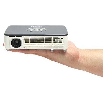 AAXA P450 Pico Projector