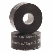 3M Electrical Scotchrap™ All-Weather Corrosion Protection Tapes 50 & 51