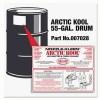 Weld-Aid Arctic Kool Anti-Spatters