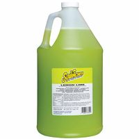 Sqwincher Liquid Concentrate