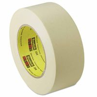 General Purpose Masking Tapes 234