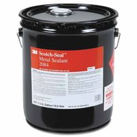 3M Abrasive Scotch-Seal™ Metal Sealant 2084