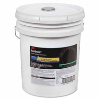 3M Abrasive FastBond™ Contact Adhesive 30NF