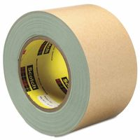 3M Industrial Impact Stripping Tape 500