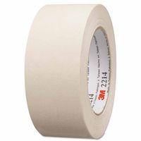 Paper Masking Tape 2214