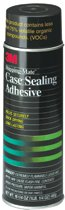 3M Industrial Shipping-Mate™ Case Sealing Adhesives