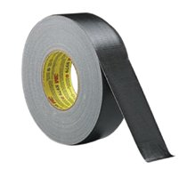 3M Industrial Performance Plus Duct Tapes 8979