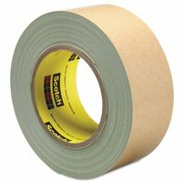 3M Abrasive Stripping Tapes