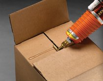 3M Industrial Jet-Melt™ Adhesive 3762