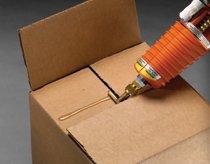 3M Industrial Jet-Melt™ Adhesive 3762