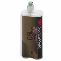 3M Abrasive Scotch-Weld ™ Epoxy Adhesives