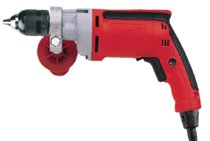 Milwaukee® Electric Tools 1/2 in Magnum® Drills