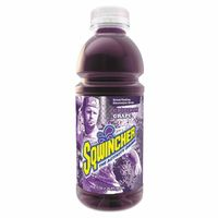 Sqwincher Ready-To-Drink