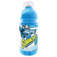 Sqwincher ZERO Ready-To-Drink